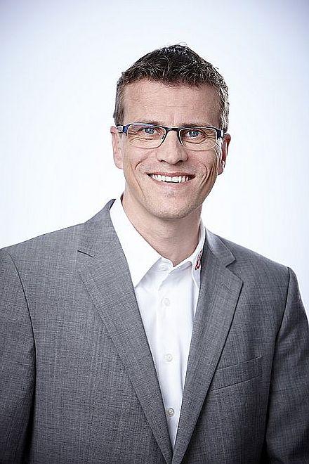 Marcel Crede