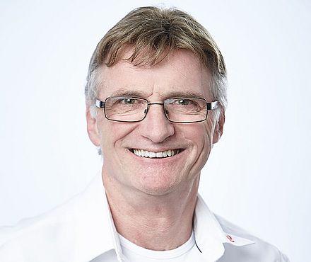 Email an Herrn Schäfer